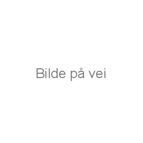 BADEPONCHOS & BADEKÅPER
