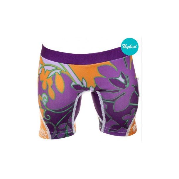 4bb2 badbyxor Matisse UPF 50+