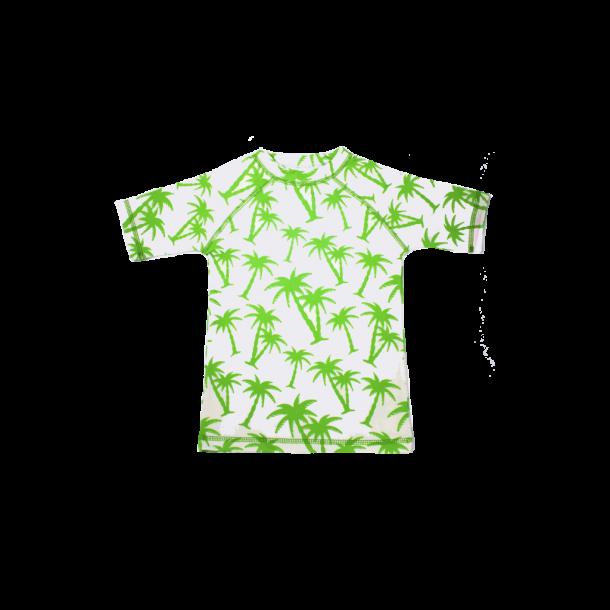 Uv t-shirt Ducksday Equator UPF 50+