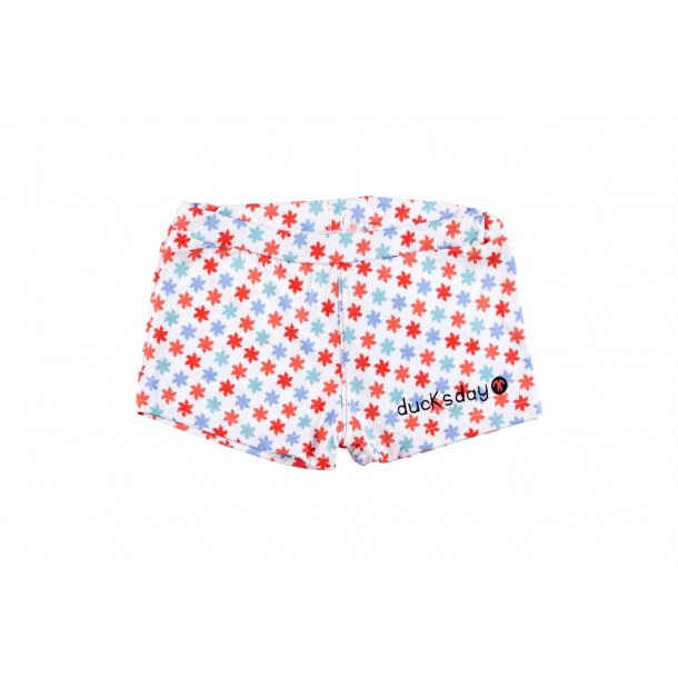 Shorts Ducksday Lilly UPF 50+