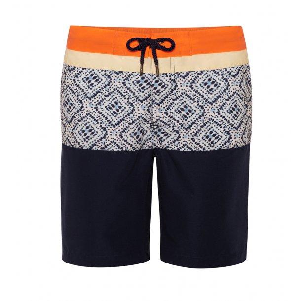 Sunuva board shorts UPF 50+