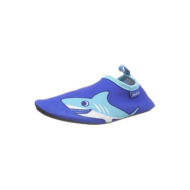 Aqua-slipper shark UPF 50+