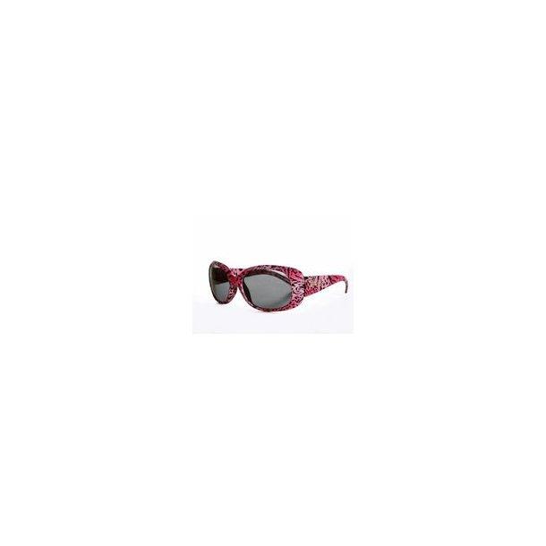 Jbanz solglasögon med 100% uv-skydd