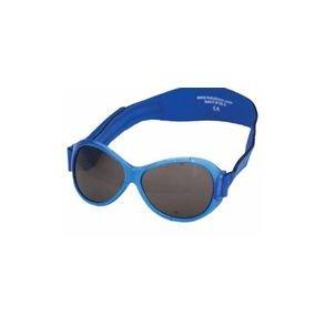 e4cc39ce684b Babybanz solbriller med uv-beskyttelse til børn - Billige priser på ...