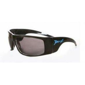 f7b231654517 Babybanz solbriller med uv-beskyttelse til børn - Billige priser på ...