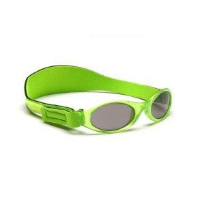 a1e795d5c2a Babybanz solbriller med uv-beskyttelse til børn - Billige priser på ...