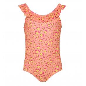 c210f102bf77 UV Badetøj til baby   børn   UV-tøj med beskyttelse mod sol