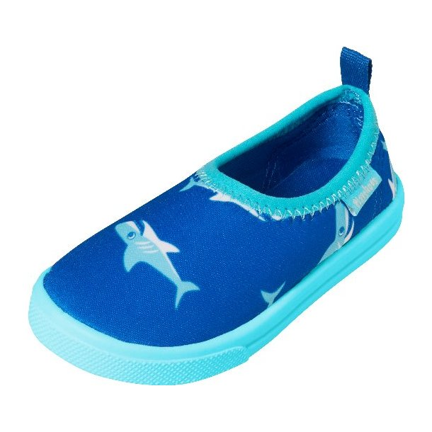 Playshoes sneaker badeskor UPF 50+