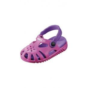 2bb53d08b3a Beco Aquasports - Smartsunwear ApS