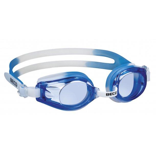 Beco Rimini Svømmebriller blå