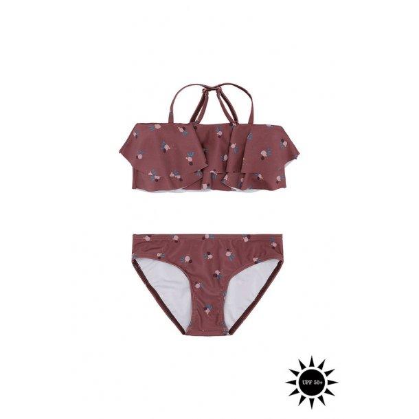 Soft Gallery bikini UPF 50+ Allou
