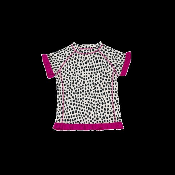 Uv T-shirt Ducksday Caje UPF 50+