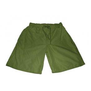 Coola och billiga badkläder till vuxna bdc16079bcf6e