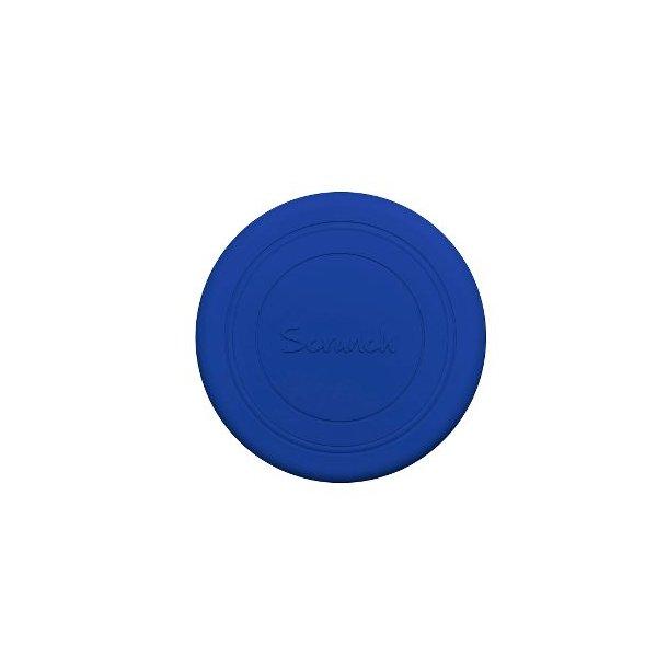 Schrunch Frisbee - blue