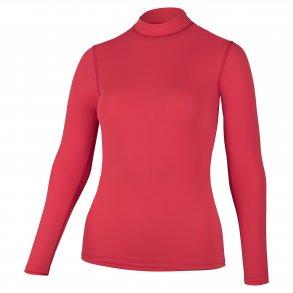 9f4ad8db Uv t-skjorte med lange ermer UPF 80+ Hyphen