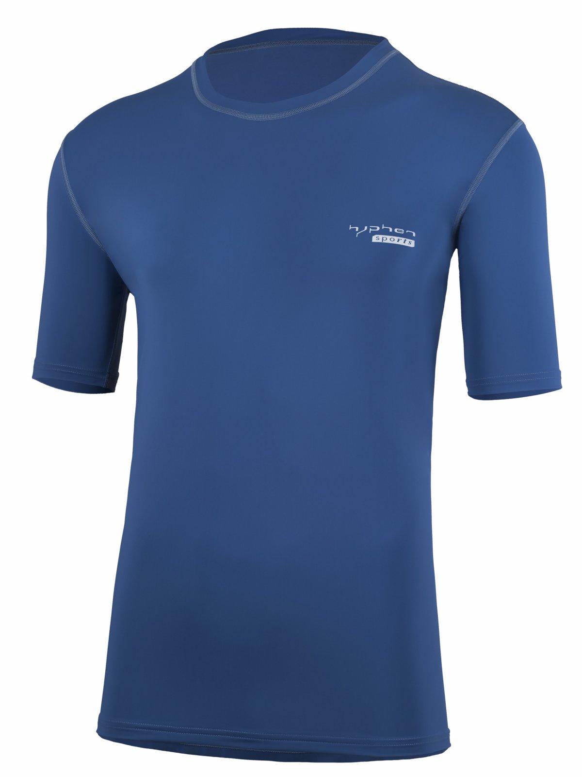 UV skjorte for voksne.UPF 80+