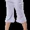 Lyselilla bukser fra hyphen upf 60+