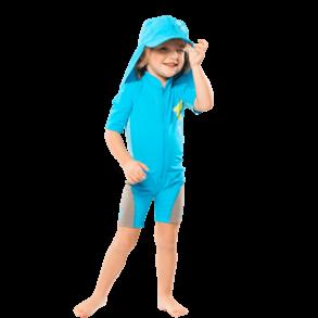 a0c42b65 Hyphen UPF80+ | UV-Badetøy i bedste kvalitet hos Smartsunwear