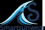 Smartsunwear