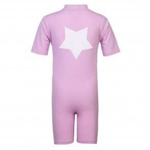 b7a6cda0fd1f UV-Badkläder - UV-kläder med solskydd till barn bäst i test