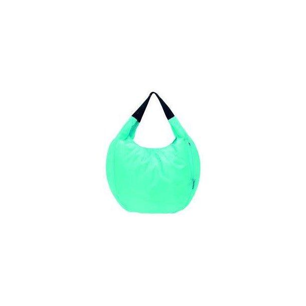 Mini maxi ladyshopper turkis