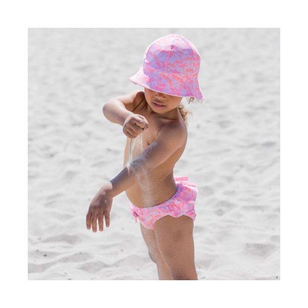 Bikini byxor