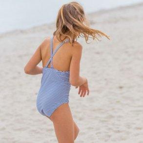 c6ead3439a0 Badetøj - Alt i bikini, badedragter & shorts fra Hyphen & Småfolk