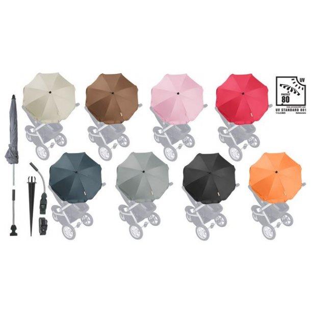 Playshoes parasol med uv-beskyttelse UPF 50+