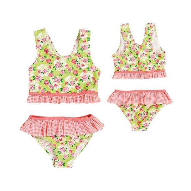 Bikini Roses Playshoes UPF 50+