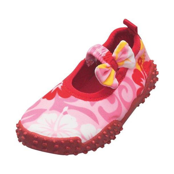 Badskor Playshoes hawaii
