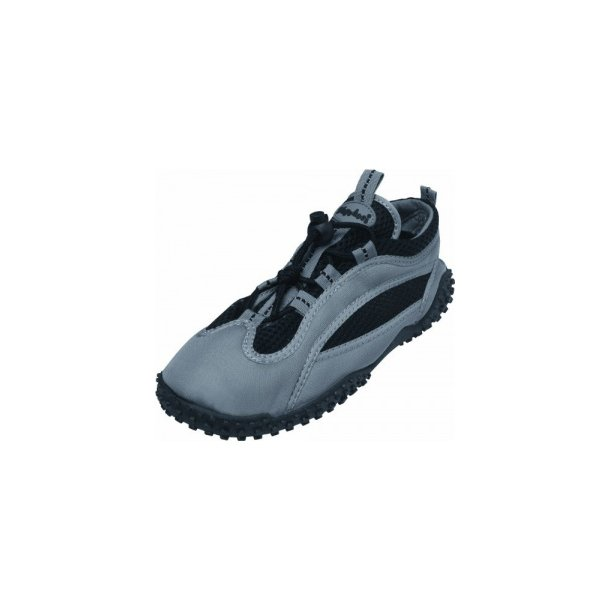 Badskor från Playshoes UPF 50+ str 36-44