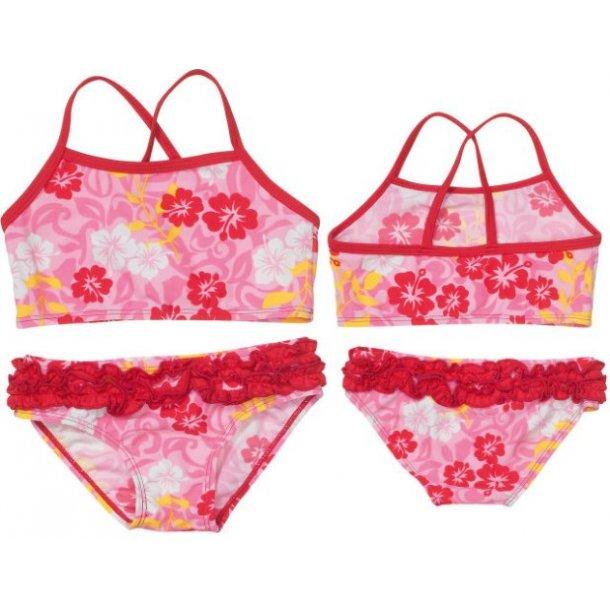 Bikini hawaii playshoes upf 50+