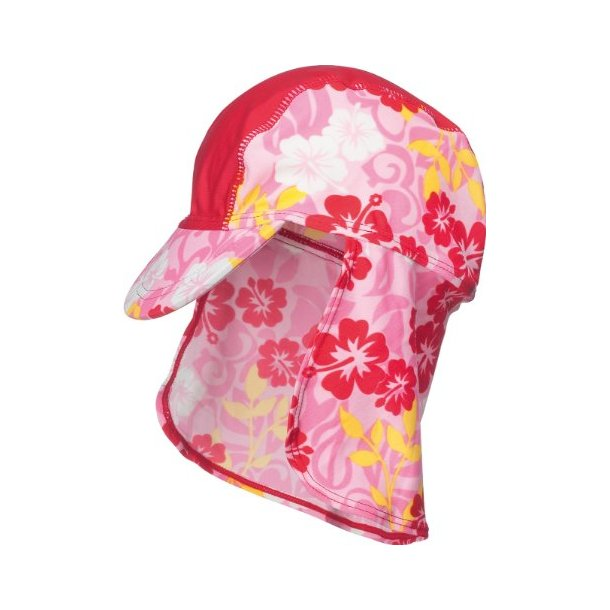 Solhatt Hawaii UPF 50+