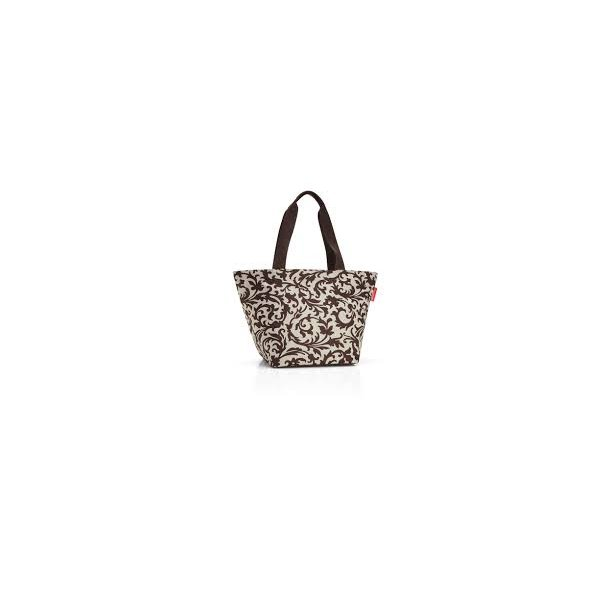 Shopper M Reisenthel Baroque Taupe