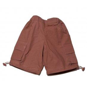 78be233ca83 Snoozy børnetøj i flotte farver og lækkert design