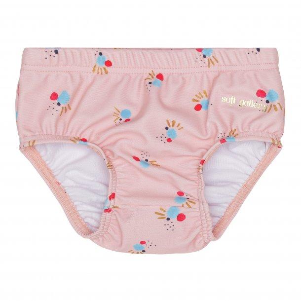 Soft Gallery swim pants UPF 50+