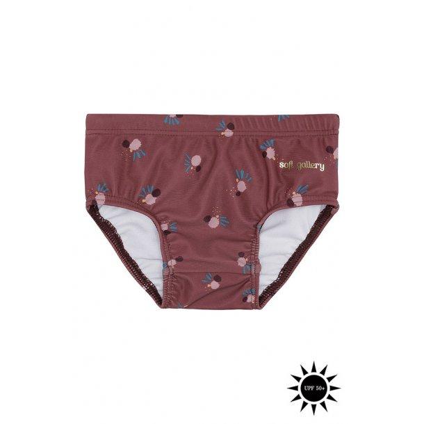Soft Gallery Mina swim pants UPF 50+