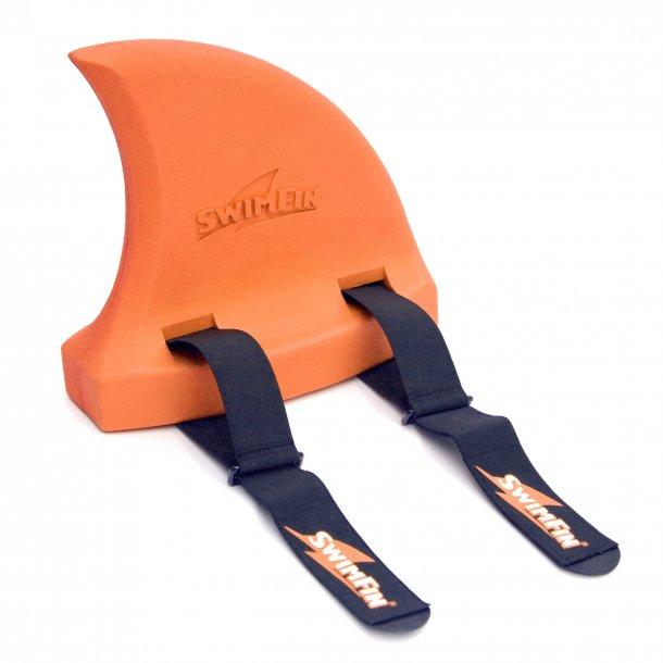 Swimfin - orange