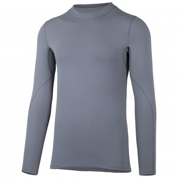 Uv skjorte lange ermer Hyphen UPF 80+