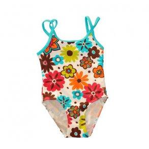 e8531ed67ba Badetøj - Alt i bikini, badedragter & shorts fra Hyphen & Småfolk ...