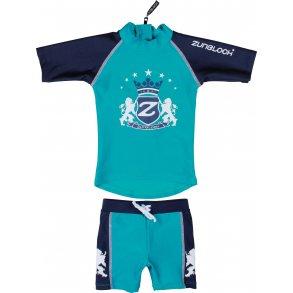 UV-Badkläder - UV-kläder med solskydd till barn bäst i test sida 9 11 8ce3e1f78983e