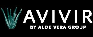 Mærke: AVIVIR - Aloe Vera Group