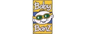 Mærke: BabyBanz