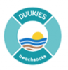 Duukies Beachsocks