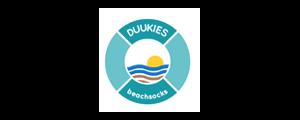 Merke: Duukies Beachsocks