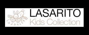 Mærke: Lasarito