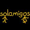 Solamigos