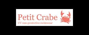 Mærke: Petit Crabe