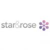 Star&Rose