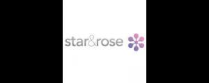 Mærke: Star&Rose